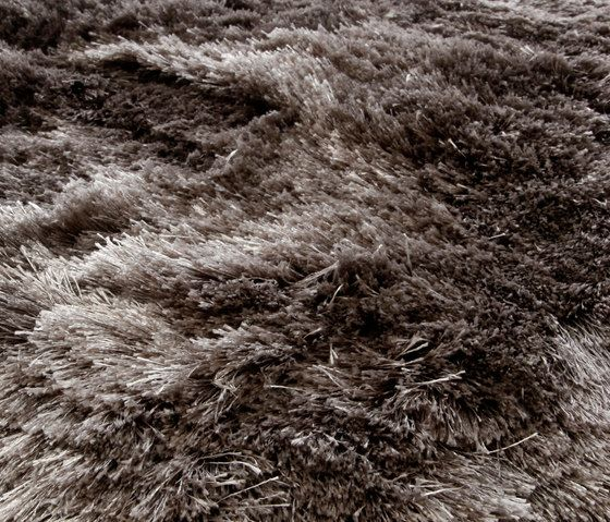 Miinu,Rugs,black-and-white,close-up,fur,grass,monochrome,photography,textile,wool