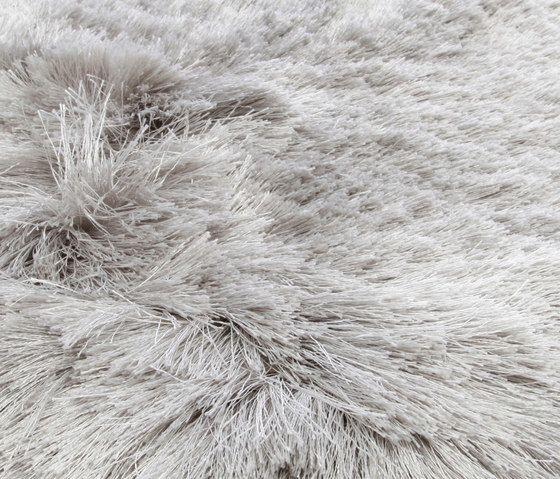 Miinu,Rugs,fur,fur clothing,textile,wool