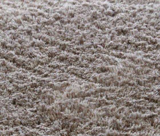 Miinu,Rugs,beige,carpet,fur,pattern,textile,wool