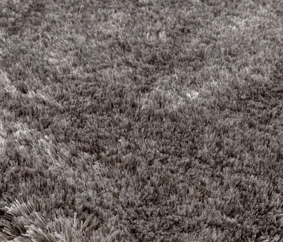 black-and-white,carpet,grass,lawn,soil