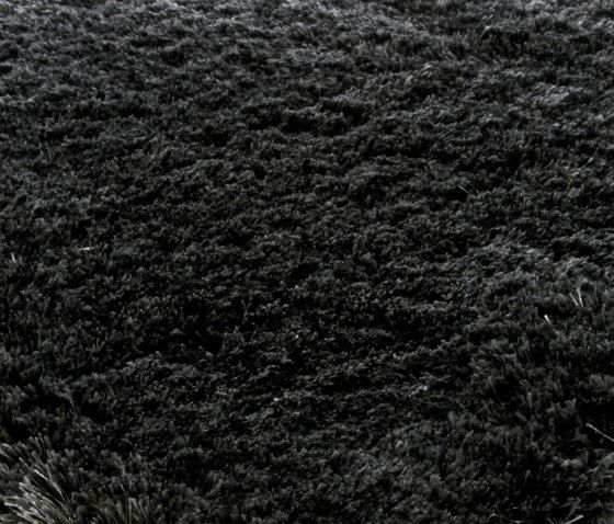 Miinu,Rugs,black,fur,grass,soil