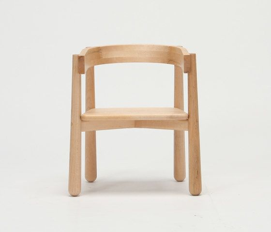 Karimoku New Standard,Dining Chairs,chair,furniture,wood