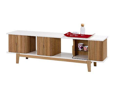 Röthlisberger Kollektion,Cabinets & Sideboards,furniture,shelf,sideboard,table