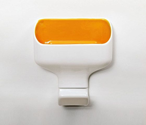 bosa,Storage Furniture,plastic,yellow