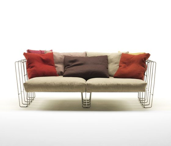 Living Divani,Sofas,couch,furniture,sofa bed,studio couch