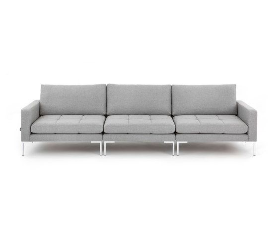 Raun,Sofas,beige,comfort,couch,furniture,room,sofa bed,studio couch