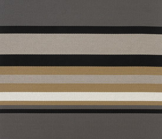 Woodnotes,Rugs,beige,brown,line,rectangle