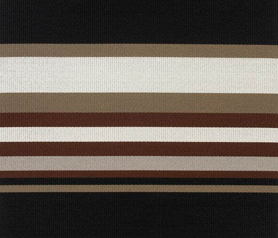Woodnotes,Rugs,beige,brown,line