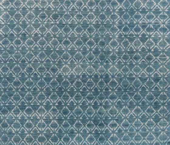 aqua,azure,blue,design,green,line,pattern,teal,turquoise