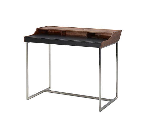 https://res.cloudinary.com/clippings/image/upload/t_big/dpr_auto,f_auto,w_auto/v2/product_bases/hortense-table-by-jori-jori-claudio-dondoli-marco-pocci-clippings-7908572.jpg
