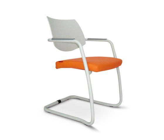 Quinti Sedute,Dining Chairs,armrest,chair,furniture,orange