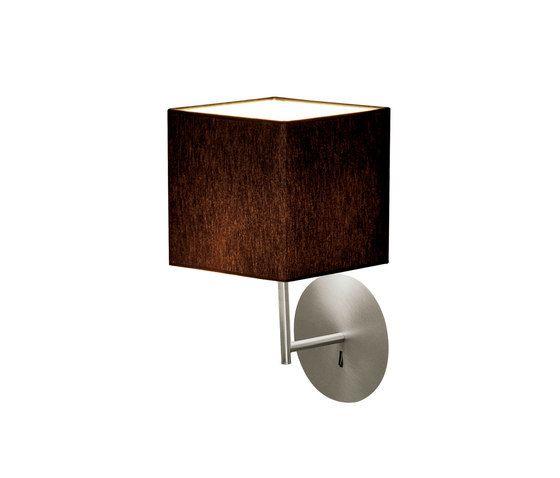 Carpyen,Wall Lights,bathroom accessory,lamp,light fixture,lighting,sconce,table