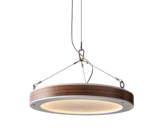 ChristelH,Pendant Lights,beige,ceiling,ceiling fixture,lamp,light,light fixture,lighting,pendant