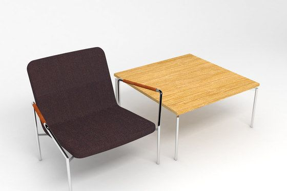 JENSENplus,Coffee & Side Tables,chair,coffee table,furniture,plywood,product,table,wood