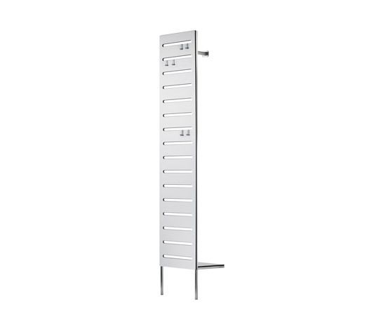 https://res.cloudinary.com/clippings/image/upload/t_big/dpr_auto,f_auto,w_auto/v2/product_bases/hp-11-essence-clothes-rack-by-hansen-hansen-gesa-hansen-clippings-8079562.jpg