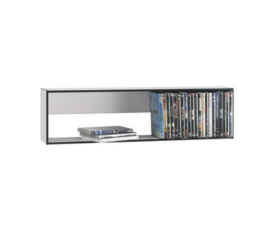 Hansen,Storage Furniture,bookcase,furniture,shelf,shelving,sideboard,table,wall