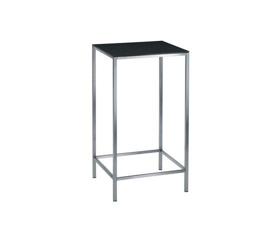 Hansen,High Tables,furniture,shelf,table