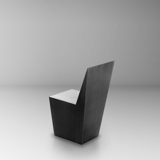 HENRYTIMI,Dining Chairs,architecture,design,furniture