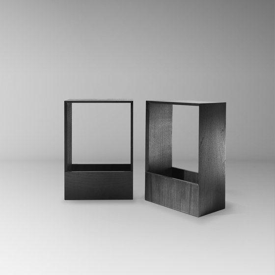 HENRYTIMI,Footstools,furniture,line,shelf,wall