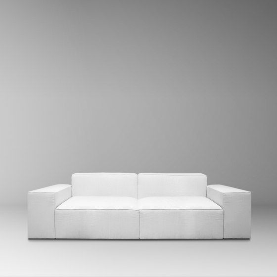 HENRYTIMI,Sofas,couch,design,furniture,leather,room,sofa bed,studio couch,white
