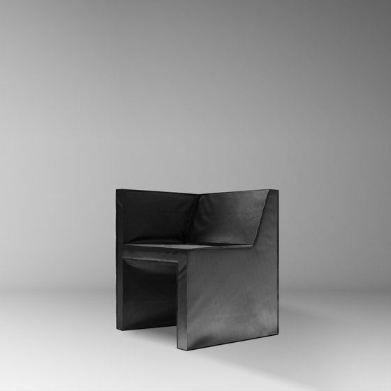 HENRYTIMI,Lounge Chairs,automotive design,chair,furniture,leather