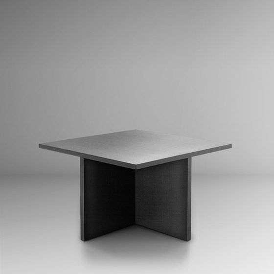 HENRYTIMI,Dining Tables,desk,furniture,material property,outdoor table,table
