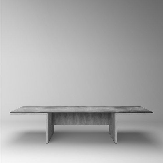 HENRYTIMI,Dining Tables,coffee table,furniture,outdoor table,rectangle,still life photography,table,white