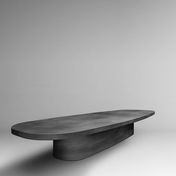 HENRYTIMI,Dining Tables,coffee table,furniture,table