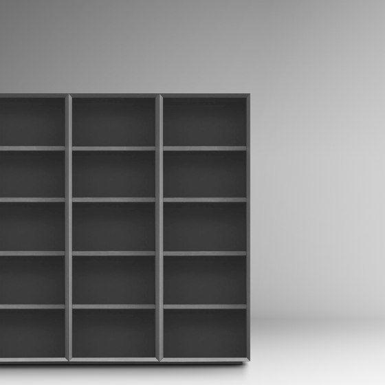 HENRYTIMI,Bookcases & Shelves,bookcase,cupboard,furniture,shelf,shelving