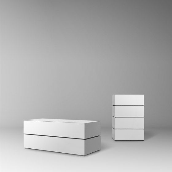 HENRYTIMI,Cabinets & Sideboards,furniture,material property,rectangle,table,white