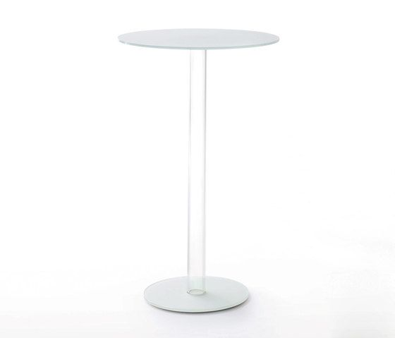 Glas Italia,High Tables,end table,furniture,lamp,material property,table