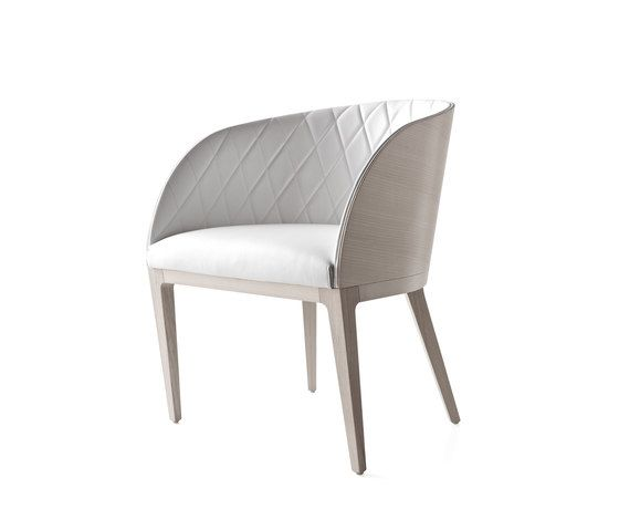 Bross,Office Chairs,beige,chair,furniture