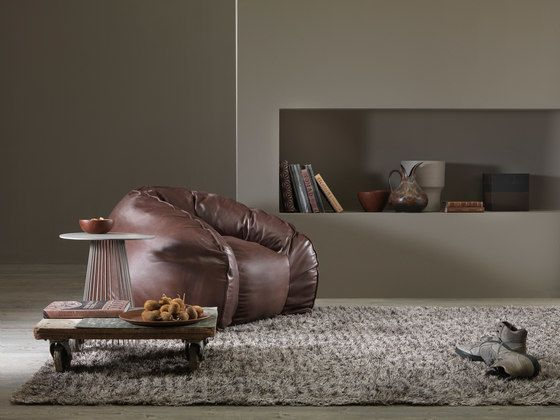 My home collection,Armchairs,beige,brown,couch,floor,furniture,interior design,room