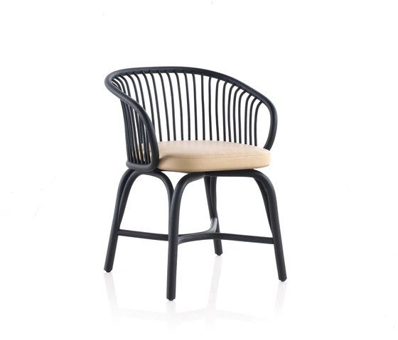 Expormim,Dining Chairs,chair,furniture,outdoor furniture