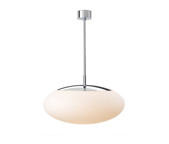 Mawa Design,Pendant Lights,ceiling,ceiling fixture,lamp,light,light fixture,lighting,lighting accessory
