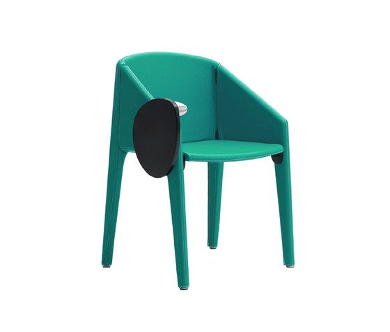 Quinti Sedute,Dining Chairs,chair,furniture,green,table,turquoise