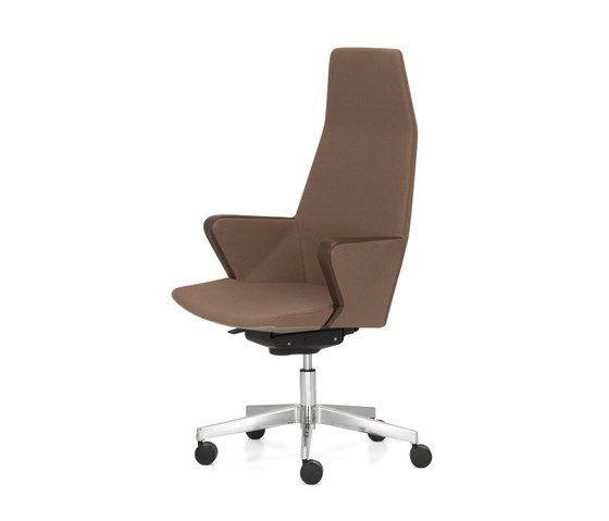 Quinti Sedute,Office Chairs,armrest,beige,chair,furniture,line,office chair,product