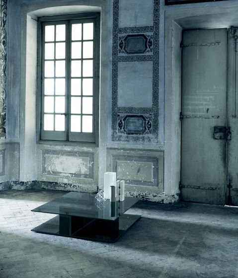 Glas Italia,Coffee & Side Tables,architecture,building,door,house,room,window