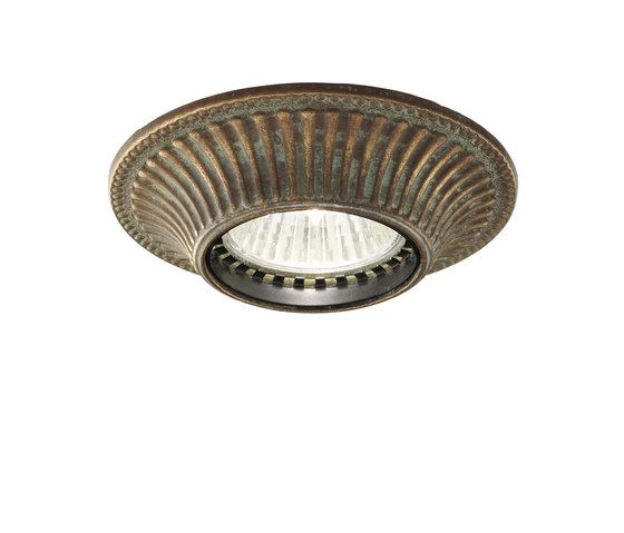 Il Fanale,Ceiling Lights,ceiling,ceiling fixture,lighting