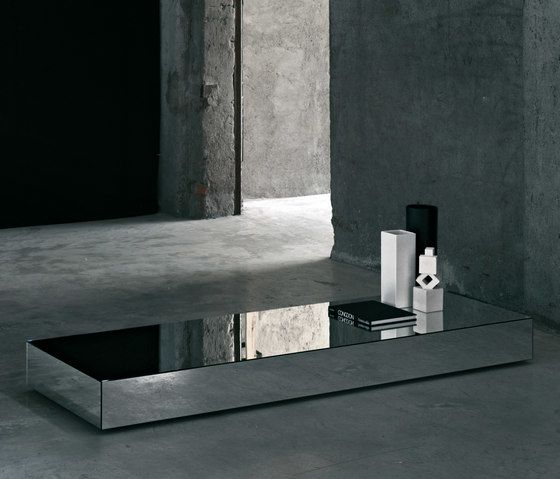Glas Italia,Coffee & Side Tables,coffee table,furniture,marble,material property,room,table,wall
