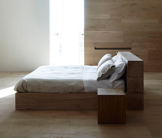 Itlas,Beds,bed,bed frame,bed sheet,bedding,bedroom,comfort,floor,furniture,hardwood,interior design,mattress,room,wood,wood flooring