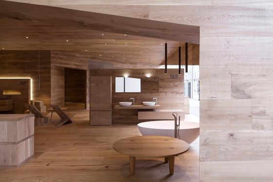 architecture,building,ceiling,floor,flooring,furniture,hardwood,home,house,interior design,living room,plywood,property,room,table,wall,wood,wood flooring