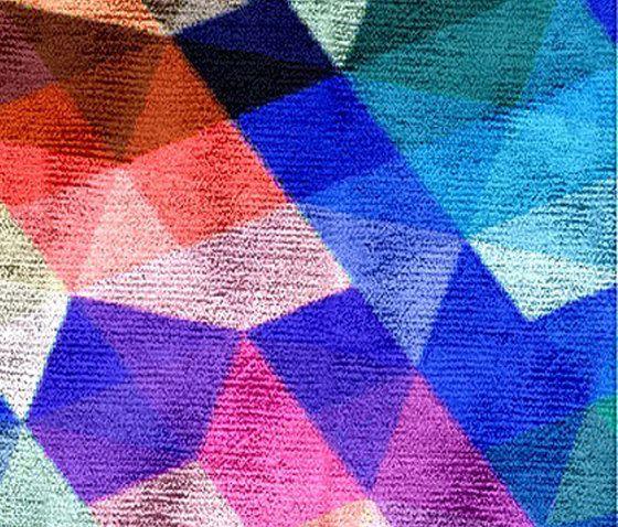 Illulian,Rugs,blue,design,electric blue,magenta,pattern,purple,textile,woven fabric