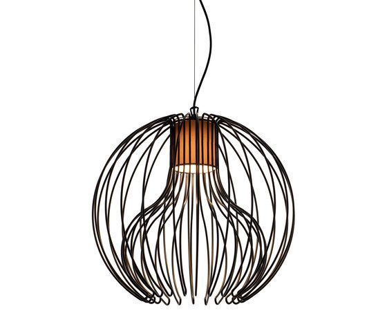 MODO luce,Pendant Lights,ceiling fixture,lamp,light fixture,lighting,pendant