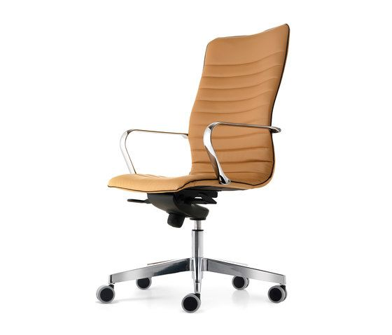 Quinti Sedute,Office Chairs,armrest,beige,chair,furniture,line,material property,office chair,product