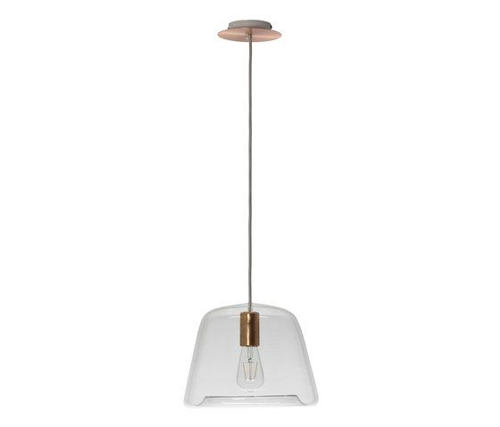 Hind Rabii,Pendant Lights,ceiling,ceiling fixture,lamp,light fixture,lighting