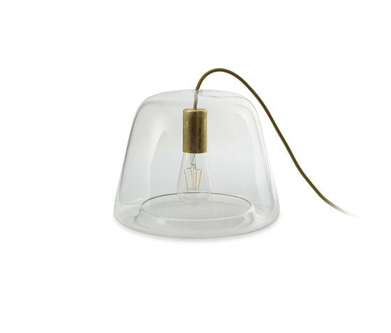 Hind Rabii,Table Lamps,lamp,lantern,light fixture,lighting