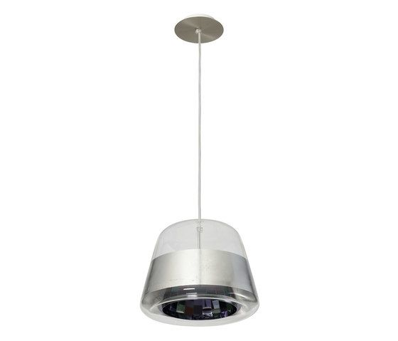 Hind Rabii,Pendant Lights,ceiling,ceiling fixture,light,light fixture,lighting