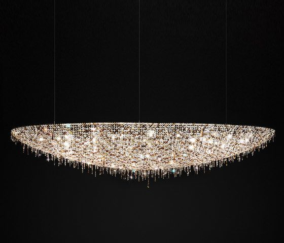 Manooi,Chandeliers,ceiling,ceiling fixture,chandelier,light fixture,lighting