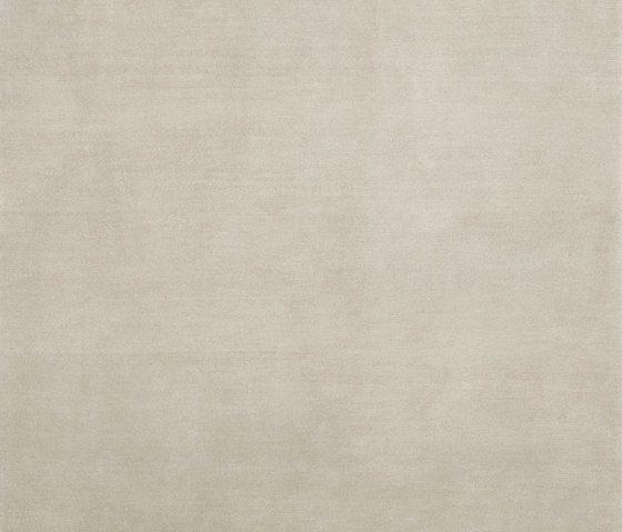 Kinnasand,Rugs,beige